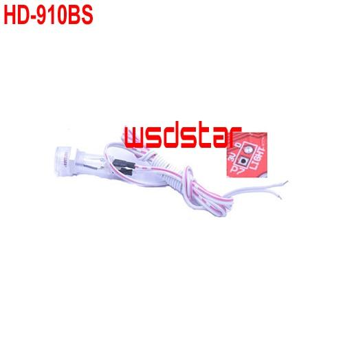 HD-910BS 01