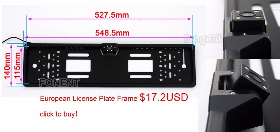 Discount for TOYOTA Hilux 2016 2017 2018 Car Android Unit Radio Multimedia Player Left Righ Hand Drive LHD RHD GPS Navigator Stereo Smart 32