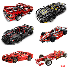 À Lots Decool Lego Racers Des Galerie Gros En Achetez Vente FuTc3lKJ1