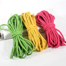 Popular Sisal Rope-Buy Cheap Sisal Rope lots from China