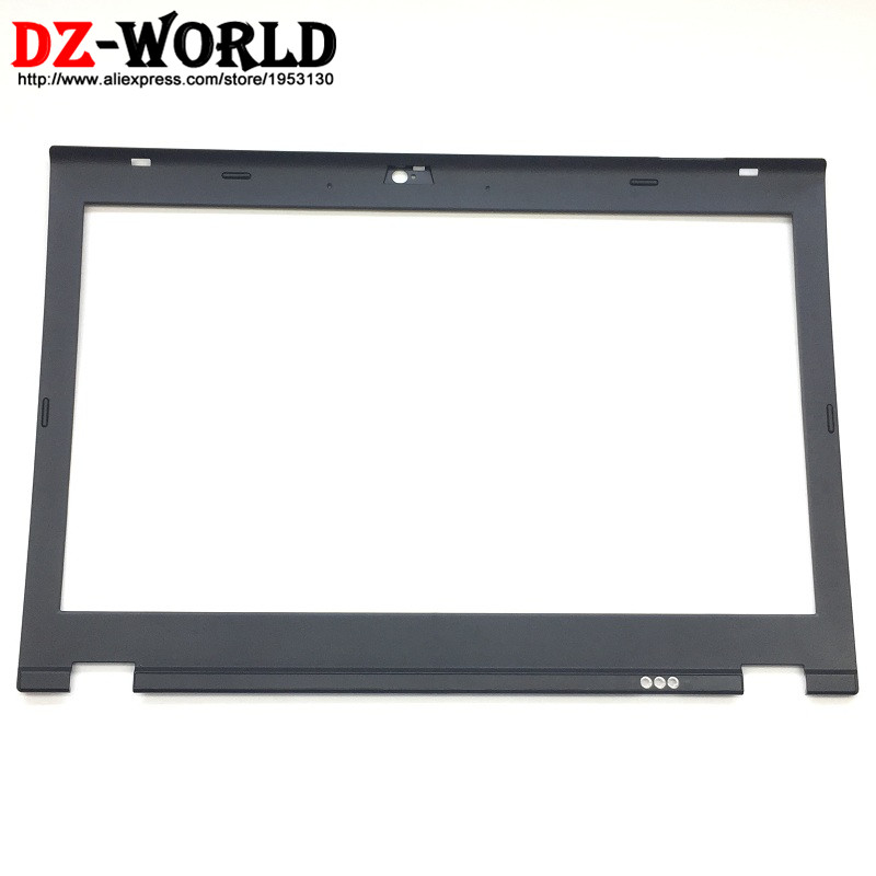 Worldwide delivery lenovo t430 display in NaBaRa Online