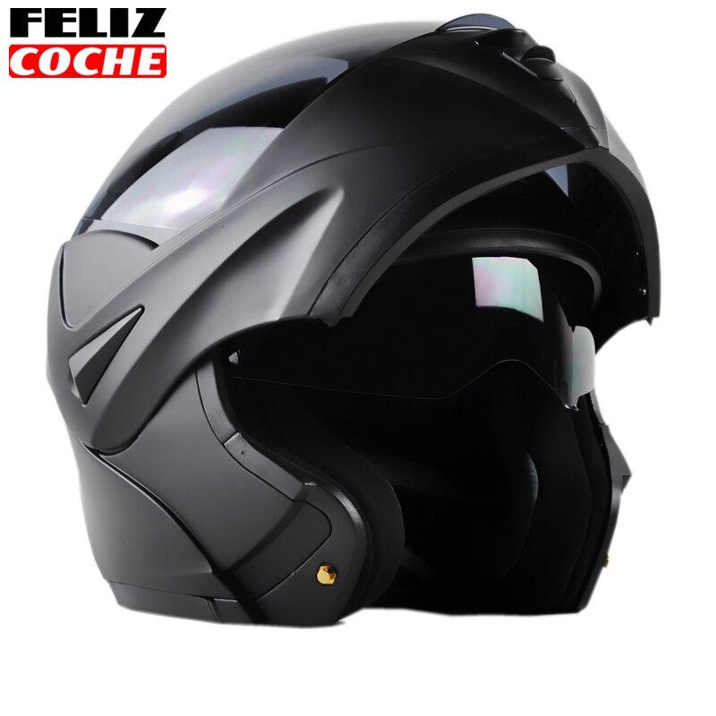 viseira capacete
