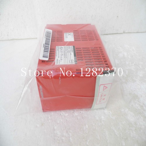все цены на [SA] New Japan genuine original spot - power Q64PN онлайн