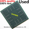 Free Shipping 1PCS 100 Test Very Good Product SR1W4 Cpu Bga Chip Reball With Balls IC