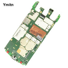 Buy motorola motherboard and get free shipping on AliExpress com