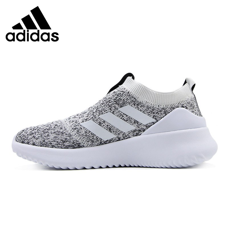 Original New Arrival <font><b>2019</b></font> <font><b>Adidas</b></font> ULTIMAFUSION <font><b>women's</b></font> Skateboarding <font><b>Shoes</b></font> Sneakers image