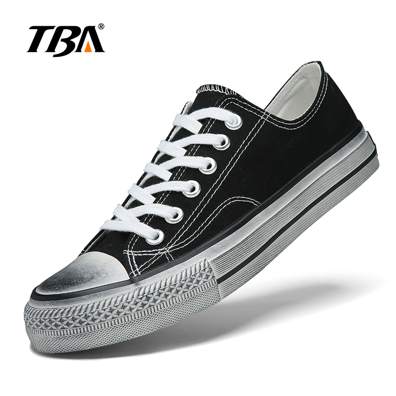 TBA FAMIOUS  BRAND RUBBER SPORTS SHOES SIZE38 44-in Men's Casual Shoes from Shoes    1