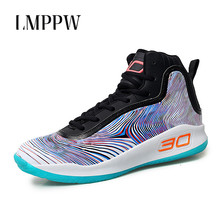 Купить с кэшбэком Men Sneakers Casual Men Shoes 2019 Student Lovers Sports Casual Shoes Outdoor Male Walking Shoes Zapatillas Hombre Deportiva 2A