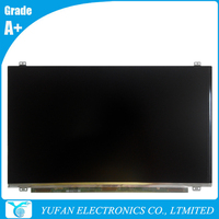 Free Shipping Laptop LCD Replacement Screen Panel LP156WHB TP C1 For Lenovo G50 30 G50 45