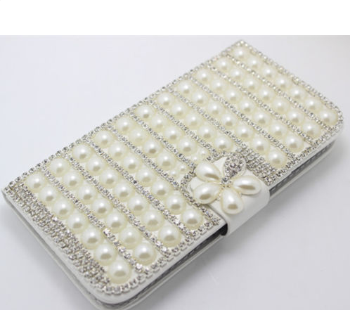 forhandmade-bling-diamond-crystal-wallet-leather-case-cover-for-alcatel-pixi4-fontb4-b-font-fontb0-b
