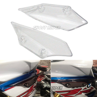 for BMW S1000RR 2015 2019 Motorcycle Accessorie Fairing Panel Cover Case