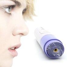 Clogged pores Cleanser Facial blackhead remover machine