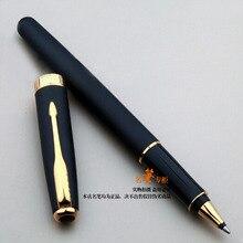 Бесплатная доставка ролика Шариковая ручка канцелярские школьные принадлежности Марка Сонет Шариковая ручка Написание Исполнительный Хорошее качество Kawaii