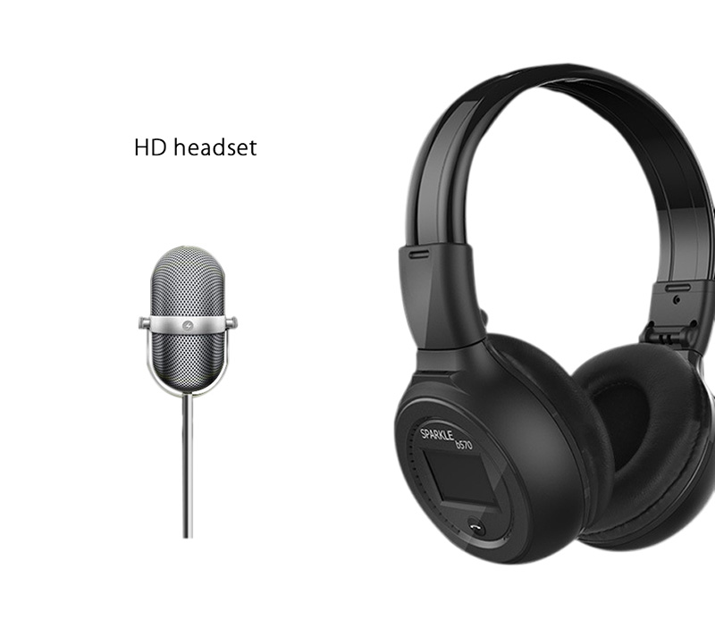 Headphone (8)