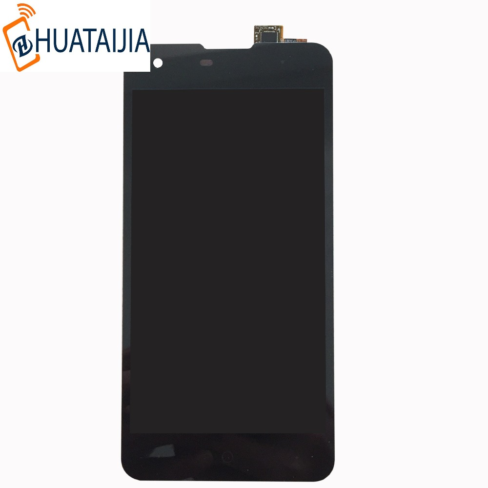 5 INCH for DEXP Ixion M LTE 5 DEXP Ixion M LTE 5 Touch Screen LCD Digitizer Replacement Free Shipping for dexp ixion ms 5 touch screen digitizer dexp ixion ms 5 touch panel glass lens screen digitizer