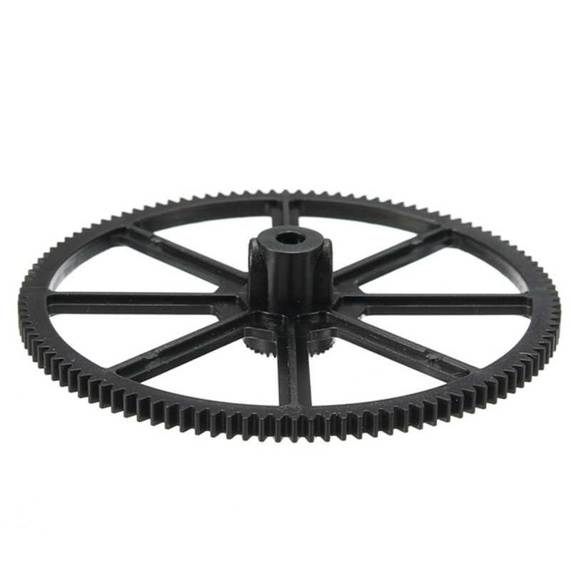 New Durable 1pc For WLtoys V950 RC Helicopter Part Main Gear V.2.V950.022