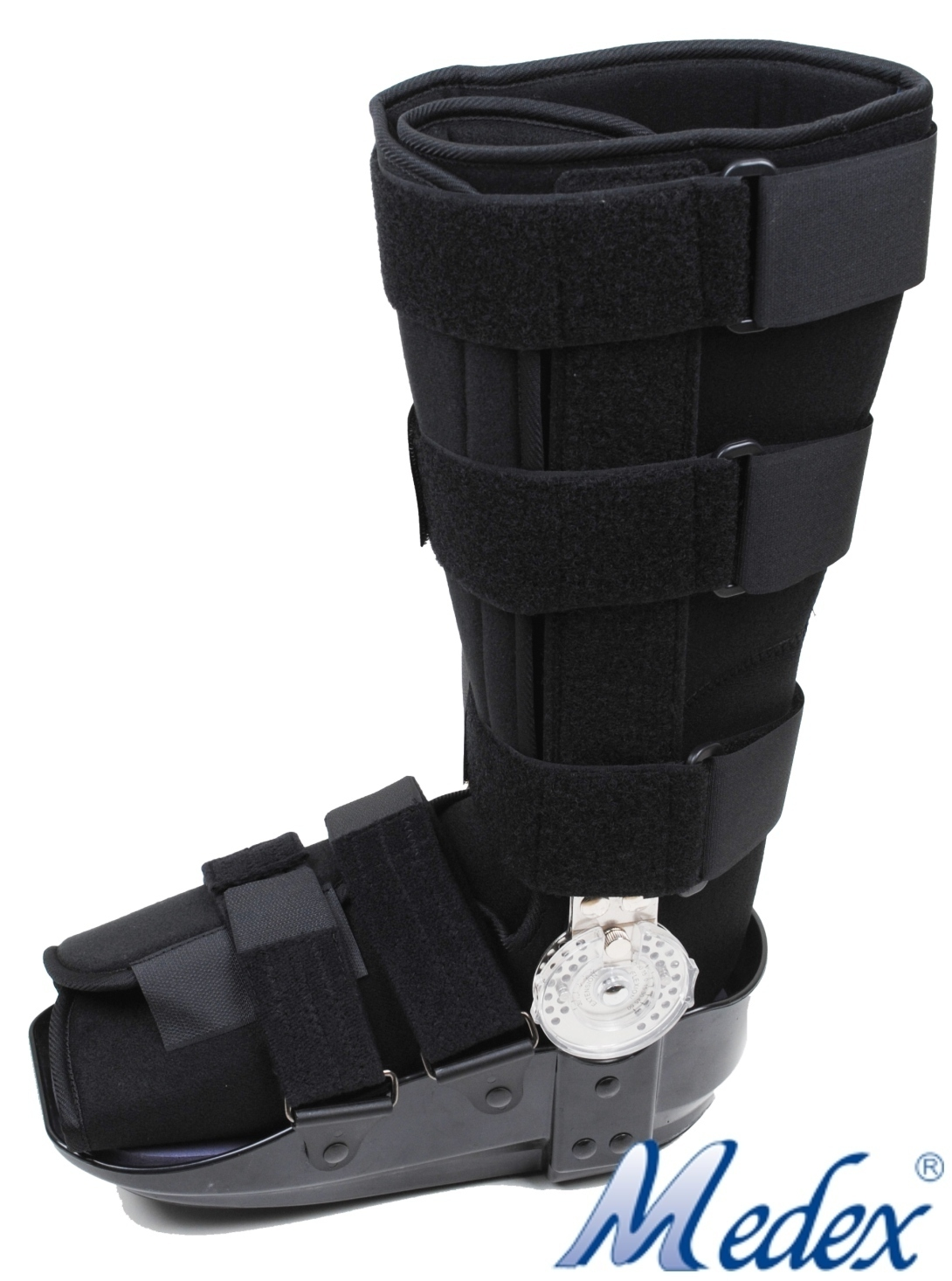 New products for 2013 Achilles tendon boots medex adjustable a15a foot ankle support fitted
