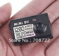 hd-mini-dv-mini-camera-video-camera-video-recorder-webcam