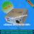 La última versión polar box 3 reparación activación completa con 35 cables de desbloqueo para samsung & lg & htc & bb y alcatel etc