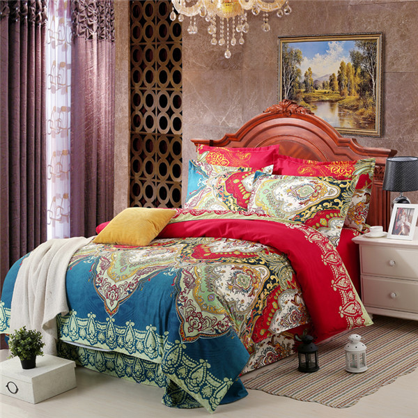 twin bed forter sets for girls duvet cover forter filler