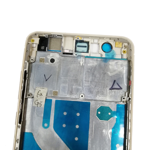 Image 5 - AAA Quality Middle Frame For Huawei P10 Lite P10lite Middle Frame Housing Cover For WAS LX2J WAS LX2 WAS LX1A WAS L03T WAS LX3