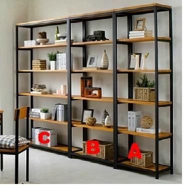 https://ae01.alicdn.com/kf/HTB1jlhFHpXXXXaJapXXq6xXFXXXm/Amerikaanse-landelijke-retro-ijzer-hout-woonkamer-vloerlampen-meervoudige-plank-boekenkast-plank-creatieve-plank-rack.jpg