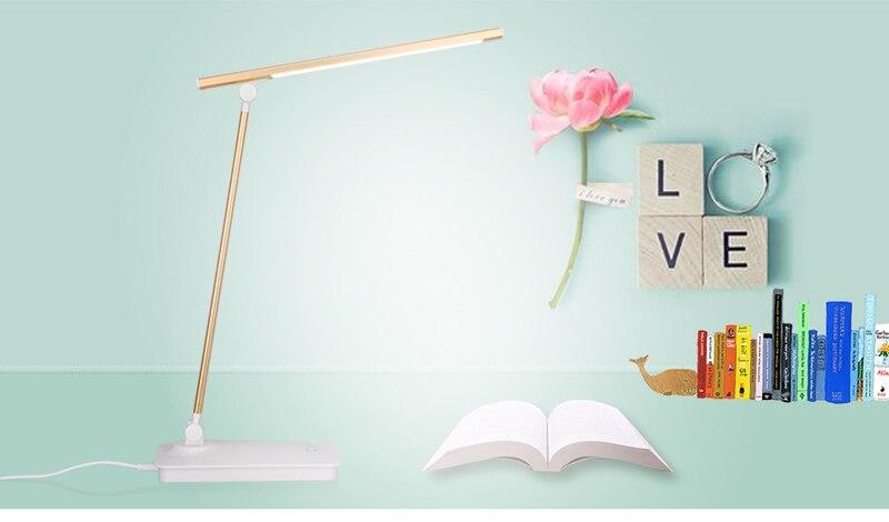 LED-Table-Lamp-Touch-USB-Office-Desk-Lamp-5W-Flip-Folding-Table-Light-Dimming-Reading-Desk (11)