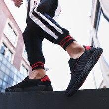 Мужская обувь; коллекция 2018 года; Зимняя мужская обувь; Повседневная парусиновая высокая обувь; 3AT-1-6