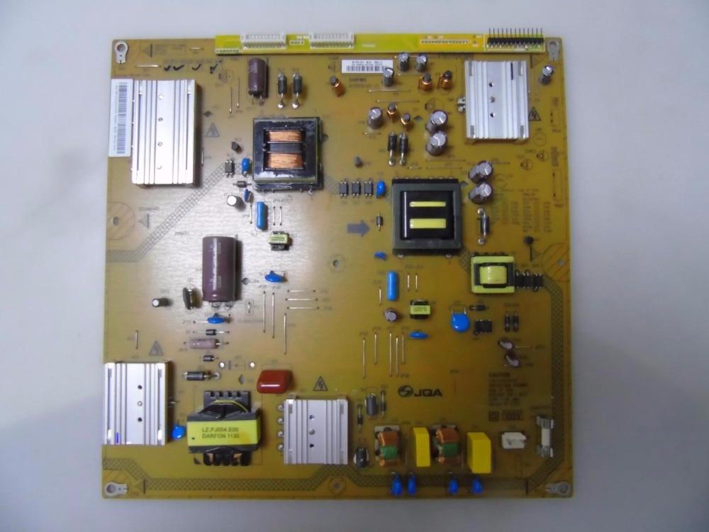 4H.B1690.001 B169-001 Good Working Tested оборудование для мониторинга ideas 001 15