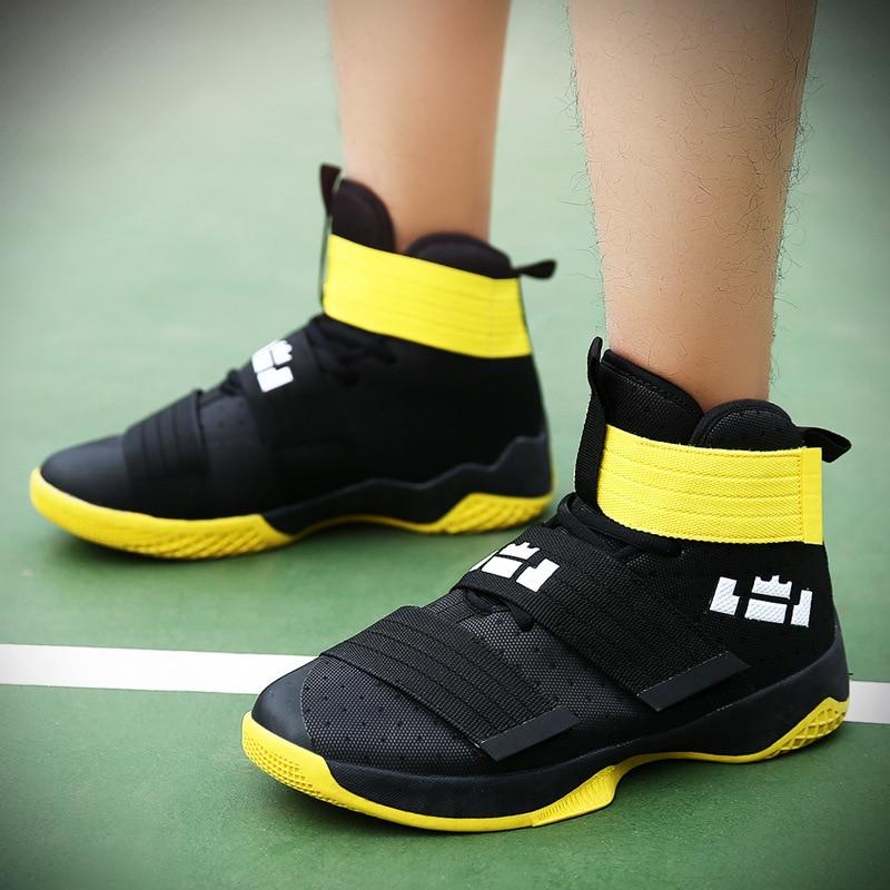 Брендовые спортивные кроссовки для бега мужские дышащие Спортивные профессиональные кроссовки для занятий спортом на открытом воздухе ба... - 5