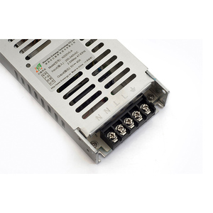 Image 3 - 5v40A כוח אספקת AC220V תצוגת Led וידאו קיר פנל 200W כוח מתאם עבור כל סוגי LED פנלים P4 P5 p6 P8 P10