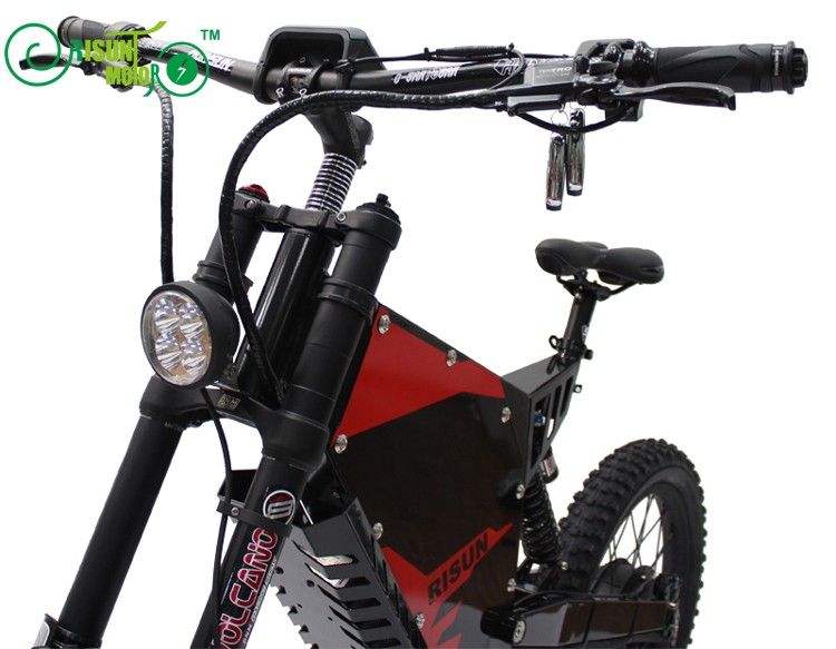 HTB1jljxRhYaK1RjSZFnq6y80pXag - 72V 3000W electrical mountain bike entrance and rear damping comfortable tail all terrain electrical mountain bike excessive energy electrical off-roa