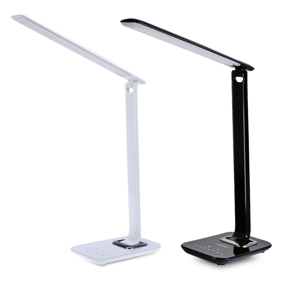 15w 72pcs 2835 led desk lamp foldable dimmable for Nfpa 72 99 table 7 3 1