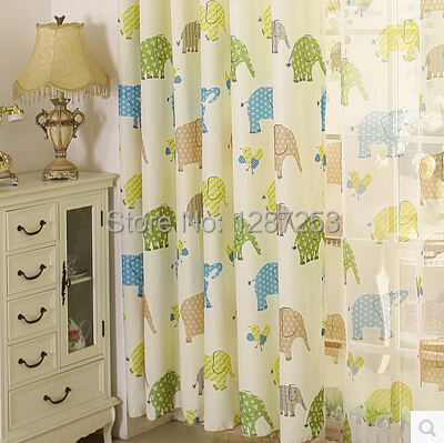 Curtain For Baby Room - Curtains Design Gallery