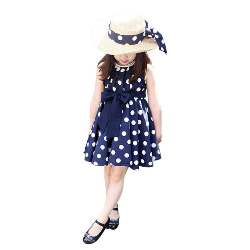 c65745644 top 10 fashion kids tutu dress ideas and get free shipping - 5e868a9e