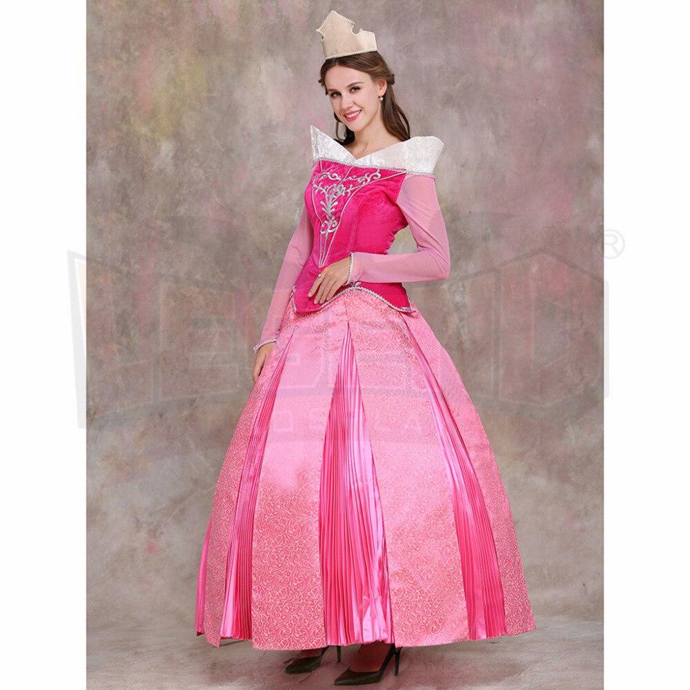 Increíble Vestirse Para Una Fiesta Ideas - Colección de Vestidos de ...