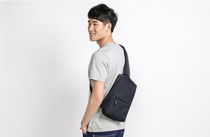 xiaomi chest bag backpack (9)