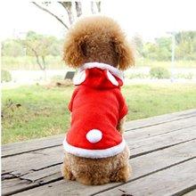 Одежда для домашних питомцев; кошки, щенка, кролика, имитация пальто, зимний свитер, теплый свитер, одежда для собак