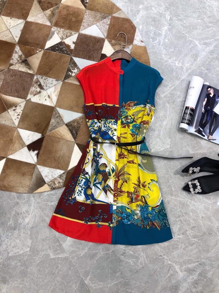 Bohemian Women dress Autumn winter dress Plus Size Long Sleeve O Neck Cotton and Linen Maxi