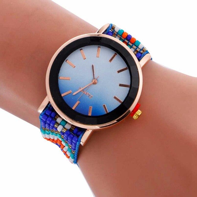 New Arrive Dress Clock Female Brand Ladies Watch Diamond Analog Bracelet Band Quartz Wrist Watches Women Relogio Feminino s29