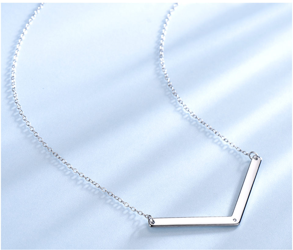 UMCHO-Diamond-silver-necklaces-for-women-NUJ027-1-PC_04
