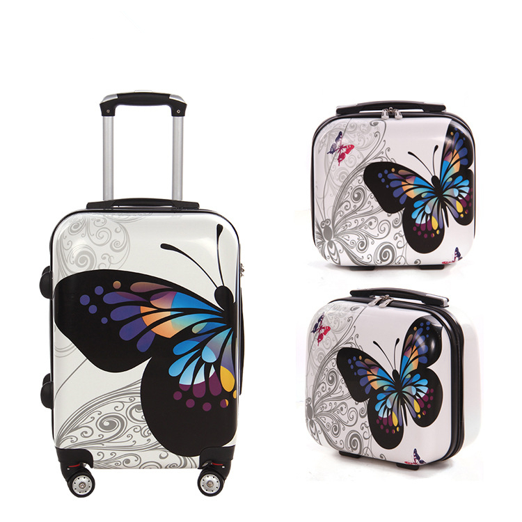 Online Get Cheap Sale Luggage Sets -Aliexpress.com | Alibaba Group