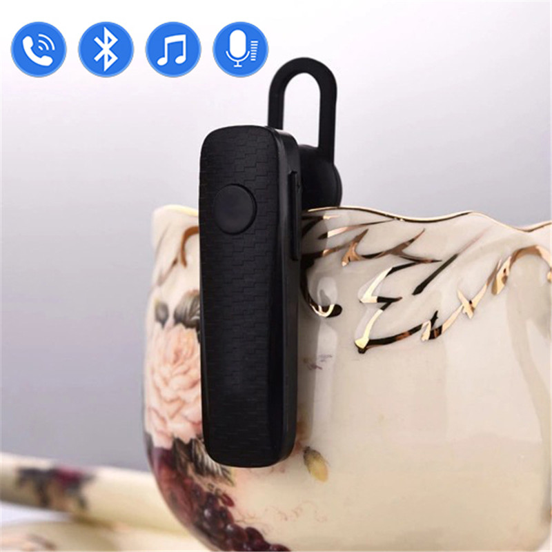 P9 Portable Wireless Earphones Bluetooth Earbud With Microphone Handfree Stereo Headset for Samsung Xiaomi Huawei iPhone VS XT11 magnetic attraction bluetooth earphone headset waterproof sports 4.2