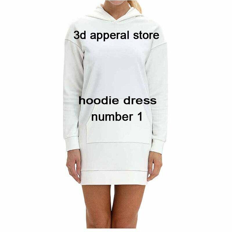 De sudaderas con capucha sudadera 3d los hombres suéteres de Plus tamaño Unisxe ropa de marca Dropship