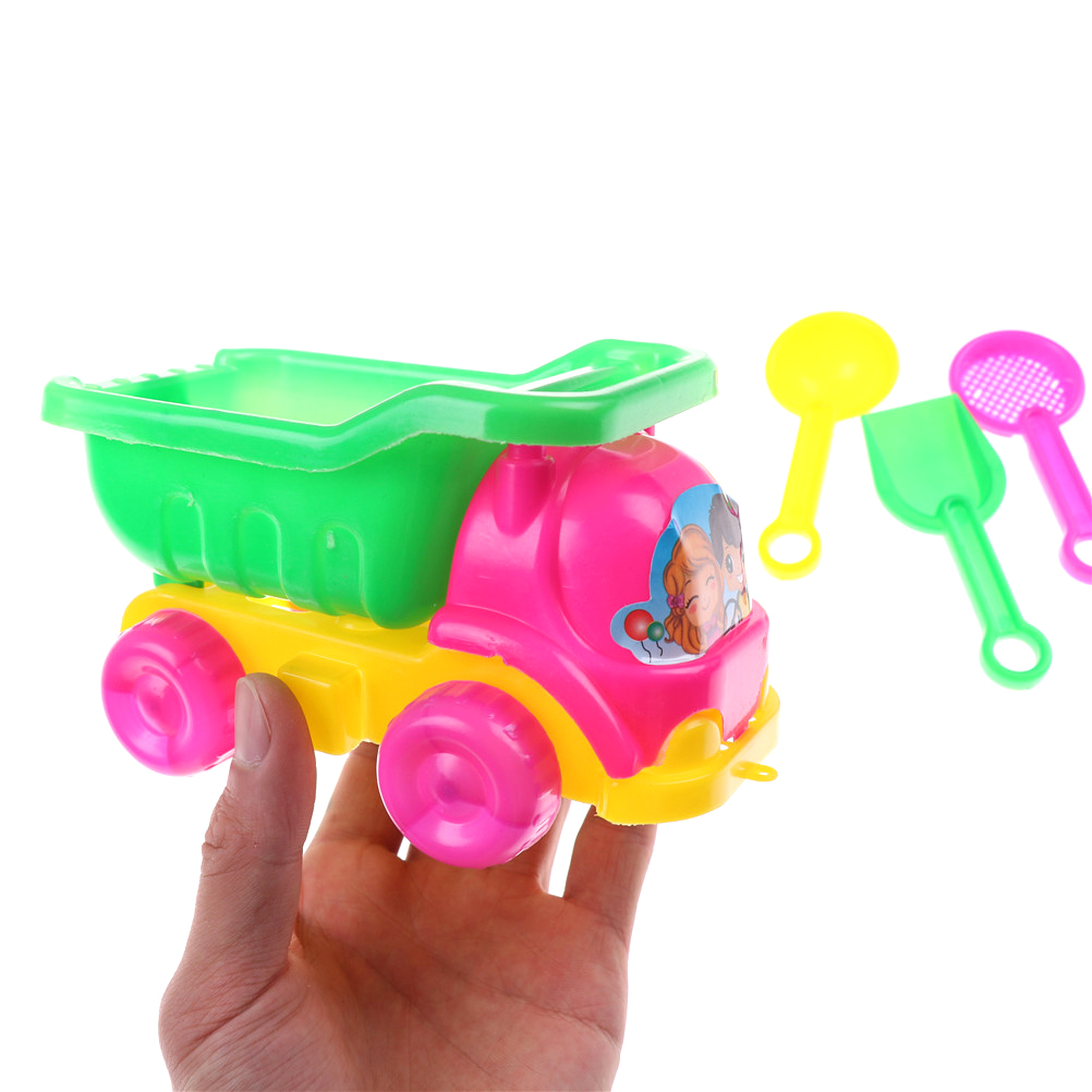 Baby Bath Toys Shower Pink Pigs Squeeze Sound Squeaky Bathing Toy 2pcs Cartoon Animals Swimming Water Soft Floating Rubber Toy Easy To Lubricate Classic Toys Toys & Hobbies