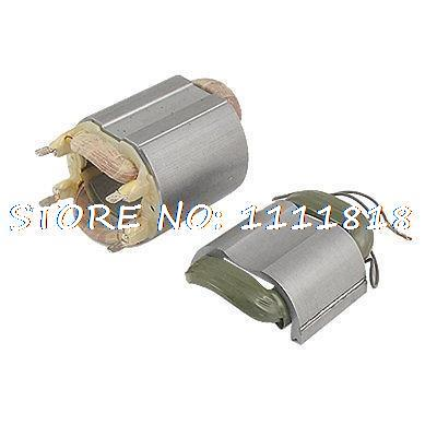 Electric Motor Stator for Hitachi Angle Grinder G10SF3Electric Motor Stator for Hitachi Angle Grinder G10SF3