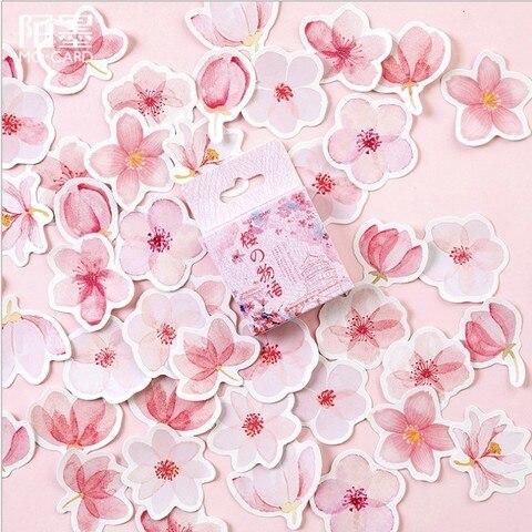 diario planejador decorativo movel adesivos scrapbooking diy artesanato adesivos