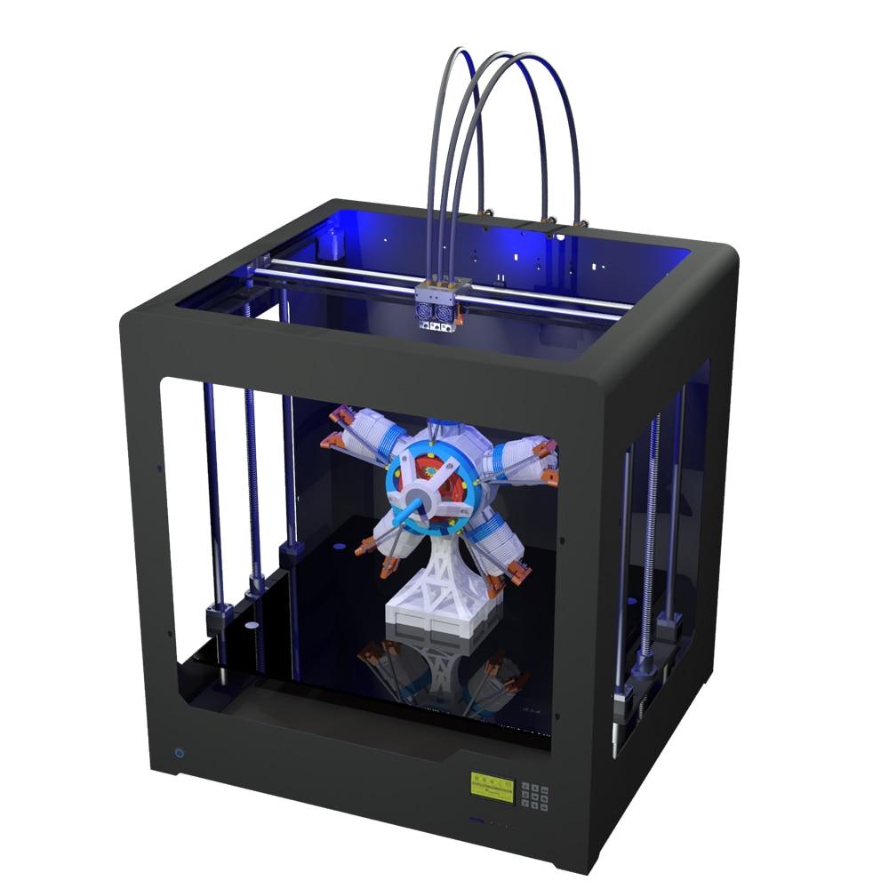 2 Printer filament+ Stop118