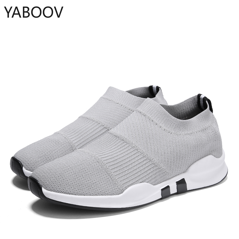 top 10 shoes summer man list and get free shipping - 41nfi26lm