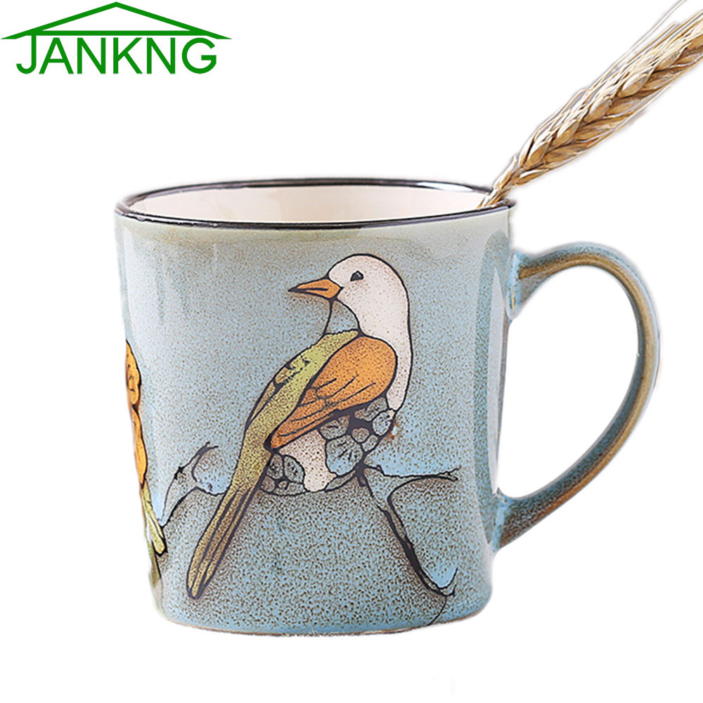 Popular handmade ceramic mugs buy cheap handmade ceramic for Handmade mug designs